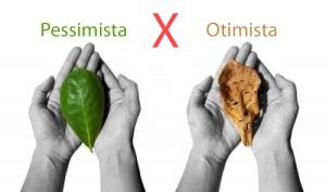 Lelepz_Otimistas e Pessimistas_5